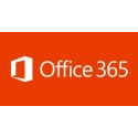 Login to Microsoft 365